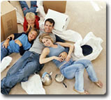 Best Baltimore Movers