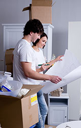 Affordable moving services maryland