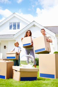 local moving companies rockville maryland